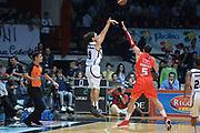 DESCRIZIONE : Caserta campionato serie A 2013/14 Pasta Reggia Caserta EA7 Olimpia Milano<br /> GIOCATORE : Marco Mordente<br /> CATEGORIA : tiro three points<br /> SQUADRA : Pasta Reggia Caserta<br /> EVENTO : Campionato serie A 2013/14<br /> GARA : Pasta Reggia Caserta EA7 Olimpia Milano<br /> DATA : 27/10/2013<br /> SPORT : Pallacanestro <br /> AUTORE : Agenzia Ciamillo-Castoria/GiulioCiamillo<br /> Galleria : Lega Basket A 2013-2014  <br /> Fotonotizia : Caserta campionato serie A 2013/14 Pasta Reggia Caserta EA7 Olimpia Milano<br /> Predefinita :