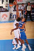 DESCRIZIONE : Bormio Torneo Internazionale Maschile Diego Gianatti Italia Francia <br /> GIOCATORE : Alessandro Cittadini <br /> SQUADRA : Nazionale Italia Uomini Italy <br /> EVENTO : Raduno Collegiale Nazionale Maschile <br /> GARA : Italia Francia Italy France <br /> DATA : 02/08/2008 <br /> CATEGORIA : Rimbalzo <br /> SPORT : Pallacanestro <br /> AUTORE : Agenzia Ciamillo-Castoria/S.Silvestri <br /> Galleria : Fip Nazionali 2008 <br /> Fotonotizia : Bormio Torneo Internazionale Maschile Diego Gianatti Italia Francia <br /> Predefinita :