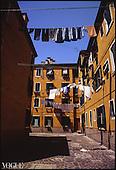 Venice, Italy 2009 | Colour