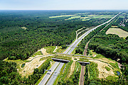 Nederland, Provincie, XXX, 09-06-2016;<br /> <br /> QQQ<br /> luchtfoto (toeslag op standard tarieven);<br /> aerial photo (additional fee required);<br /> copyright foto/photo Siebe Swart