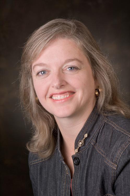 Paige Alost..Assoc Director, Undergraduate Admissions