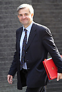 Former cabinet minister Chris Huhne admits perverting the course of justice