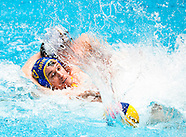 2012 WATERPOLO