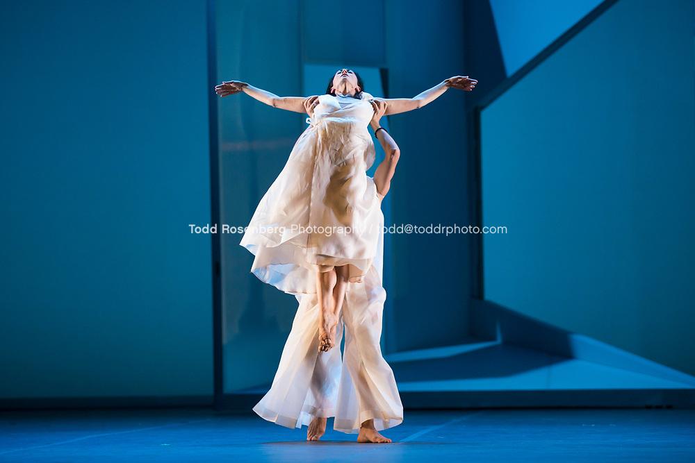 9/15/17 3:19:10 PM <br /> Lyric Opera of Chicago<br /> <br /> Orph&eacute;e et Eurydice Piano run through<br /> <br /> &copy; Todd Rosenberg Photography 2017