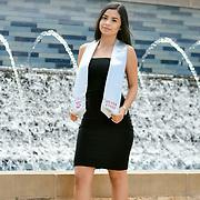 Paulina Grad Pics