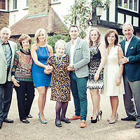 28.09.2014 &copy; Blake Ezra Photography Ltd.<br /> Images from Rubie and Ben's Engagement party in Radlett.<br /> No forwarding or third party commercial use.  <br /> www.blakeezraphotography.com<br /> &copy; Blake Ezra Photography 2014