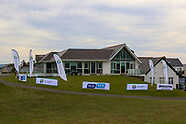 Flo Gas Irish Amateur Open Championship 2019 Preview