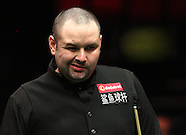 Stephen Maguire v Joe Perry 130114