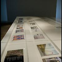 """Mostra """"Torino 011. Biografia di una città"""" racconta la..trasformazione di Torino dal 1980 ad oggi, con uno sguardo al futuro. Costituisce  una riflessione sulle trasformazioni di Torino, ?città laboratorio? dove, da sempre, si sono anticipati i più importanti cambiamenti della storia della nazione."""