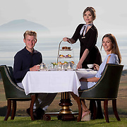 FREE PICTURES :  <br /> <br /> Staff at Trump Turnberry.<br /> <br /> <br /> Picture Robert Perry 28th June 2018<br /> <br /> Please credit photo to Robert Perry<br /> <br /> Image is free to use in connection with the promotion of the above company or organisation. 'Permissions for ALL other uses need to be sought and payment make be required.<br /> <br /> <br /> Note to Editors:  This image is free to be used editorially in the promotion of the above company or organisation.  Without prejudice ALL other licences without prior consent will be deemed a breach of copyright under the 1988. Copyright Design and Patents Act  and will be subject to payment or legal action, where appropriate.<br /> www.robertperry.co.uk<br /> NB -This image is not to be distributed without the prior consent of the copyright holder.<br /> in using this image you agree to abide by terms and conditions as stated in this caption.<br /> All monies payable to Robert Perry<br /> <br /> (PLEASE DO NOT REMOVE THIS CAPTION)<br /> This image is intended for Editorial use (e.g. news). Any commercial or promotional use requires additional clearance. <br /> Copyright 2016 All rights protected.<br /> first use only<br /> contact details<br /> Robert Perry     <br /> 07702 631 477<br /> robertperryphotos@gmail.com<br />        <br /> Robert Perry reserves the right to pursue unauthorised use of this image . If you violate my intellectual property you may be liable for  damages, loss of income, and profits you derive from the use of this image.