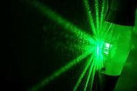 "JANUARY 16TH:  ""Beware My Power! Green Lantern's Light!"""