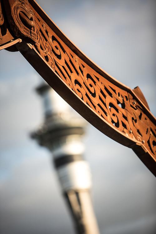 ATEED. Auckland CBD. September 2016 Photo:Gareth Cooke/Subzero Images