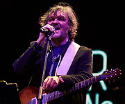 Emir Kusturica and the No Smoking Orchestra, Womad, Malmesbury, Wiltshire, United Kingdom, July 28th, 2017 (Copyright Philip Ryalls)
