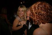 Nicollette Sheridan, Glamour Women of the Year Awards 2006, Berkeley Sq. London. 6 June 2006. -DO NOT ARCHIVE-© Copyright Photograph by Dafydd Jones 66 Stockwell Park Rd. London SW9 0DA Tel 020 7733 0108 www.dafjones.com