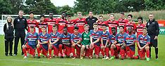 Footballcv.Stamford 03/09/2015