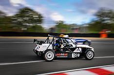 750 MC Sport Specials (MX150R)
