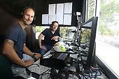 2017.06.21 - Ingooigem - Tom Boonen