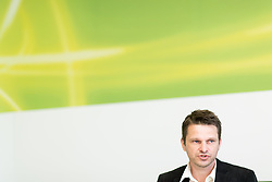 06.06.2017, Grüner Parlamentsklub, Wien, AUT, Grüne, Pressekonferenz zur Penarvorschau und aktuellen Themen. im Bild TEXT // during media conference of the parliamentary group the greens in Vienna, Austria on 2017/06/06. EXPA Pictures © 2017, PhotoCredit: EXPA/ Michael Gruber