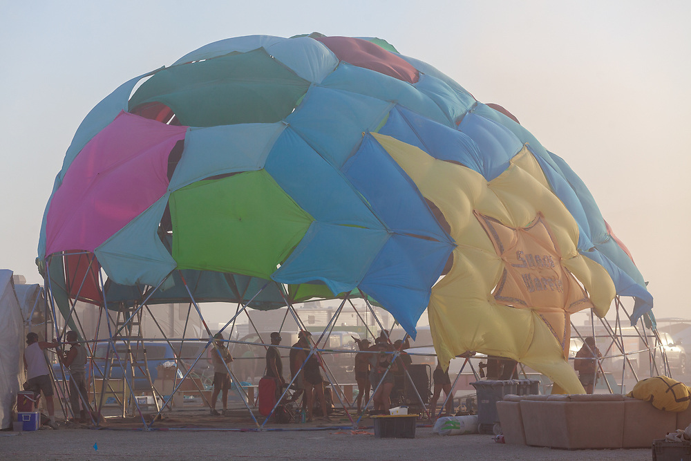 Dusty Waffle Dome Build My Burning Man 2019 Photos:<br /> https://Duncan.co/Burning-Man-2019<br /> <br /> My Burning Man 2018 Photos:<br /> https://Duncan.co/Burning-Man-2018<br /> <br /> My Burning Man 2017 Photos:<br /> https://Duncan.co/Burning-Man-2017<br /> <br /> My Burning Man 2016 Photos:<br /> https://Duncan.co/Burning-Man-2016<br /> <br /> My Burning Man 2015 Photos:<br /> https://Duncan.co/Burning-Man-2015<br /> <br /> My Burning Man 2014 Photos:<br /> https://Duncan.co/Burning-Man-2014<br /> <br /> My Burning Man 2013 Photos:<br /> https://Duncan.co/Burning-Man-2013<br /> <br /> My Burning Man 2012 Photos:<br /> https://Duncan.co/Burning-Man-2012