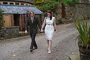 Gemma & Ben Wedding