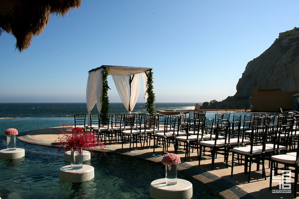 Mica and greg cabo san lucas destination wedding for Cabo san lucas wedding photographer