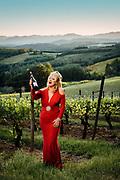 Vineyard Opera