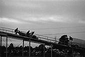 Sebring 1970