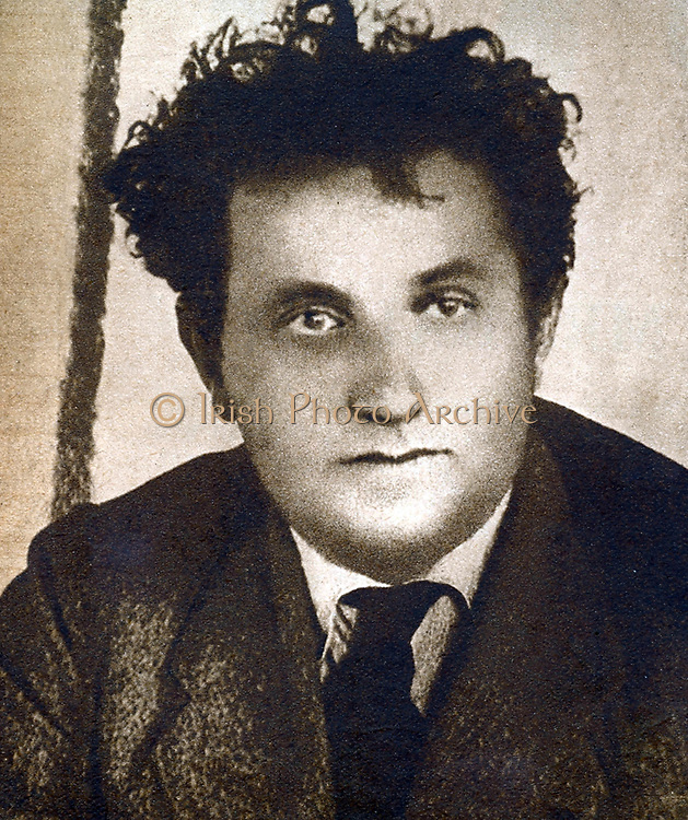 Grigory Zinoviev (1883-1936), prominent member of the Russian Communist Party. Charged with forming a terrorist group to eliminate Stalin, he was found guilty and executed. Zinoviev Letter:  In October 1924 British Intelligence (MI5) interrupted a letter, supposedly from Zinoviev, inciting British Communists to commit acts of sedition to further Revolution. In 1999 the British Foreign Office concluded it was a forgery aimed at embarrassing Labour (Socialist) Ramsay Macdonald's government.