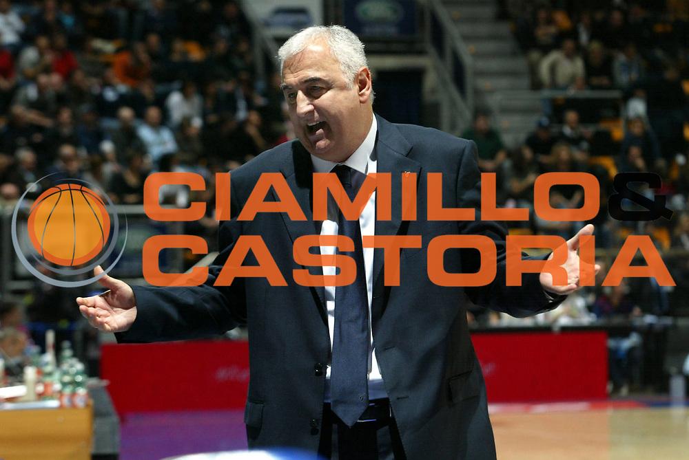 DESCRIZIONE : Bologna Lega A1 2008-09 Fortitudo Bologna Solsonica Rieti<br /> GIOCATORE : Dragan Sakota<br /> SQUADRA : Fortitudo Bologna<br /> EVENTO : Campionato Lega A1 2008-2009 <br /> GARA : Fortitudo Bologna Solsonica Rieti<br /> DATA : 01/11/2008 <br /> CATEGORIA : ritratto<br /> SPORT : Pallacanestro <br /> AUTORE : Agenzia Ciamillo-Castoria/M.Minarelli