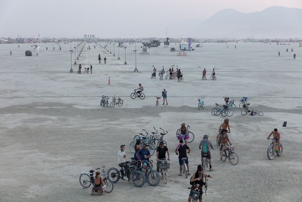 Down 6 obviously. My Burning Man 2018 Photos:<br /> https://Duncan.co/Burning-Man-2018<br /> <br /> My Burning Man 2017 Photos:<br /> https://Duncan.co/Burning-Man-2017<br /> <br /> My Burning Man 2016 Photos:<br /> https://Duncan.co/Burning-Man-2016<br /> <br /> My Burning Man 2015 Photos:<br /> https://Duncan.co/Burning-Man-2015<br /> <br /> My Burning Man 2014 Photos:<br /> https://Duncan.co/Burning-Man-2014<br /> <br /> My Burning Man 2013 Photos:<br /> https://Duncan.co/Burning-Man-2013<br /> <br /> My Burning Man 2012 Photos:<br /> https://Duncan.co/Burning-Man-2012