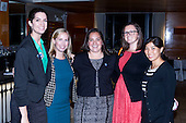 2014.10.16 Columbia Women's Leadership Council