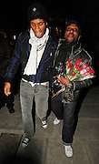 17.12.2007. LONDON<br /> <br /> CHELSEA FOOTBALLER DEDIER DROGBA LEAVING THE BERKLEY SQUARE NOBU RESTAURANT IN MAYFAIR, LONDON, UK.<br /> <br /> BYLINE: EDBIMAGEARCHIVE.CO.UK<br /> <br /> *THIS IMAGE IS STRICTLY FOR UK NEWSPAPERS AND MAGAZINES ONLY*<br /> *FOR WORLD WIDE SALES AND WEB USE PLEASE CONTACT EDBIMAGEARCHIVE - 0208 954 5968*