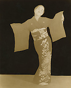 """Japanese Vernacular or """"Found Photograph"""":<br /> <br /> Dancer with mask<br /> 1940s-1950s<br /> Unattributed<br /> <br /> - Large format, vintage, glossy gelatin silver print.<br /> - Size: 7 3/8 in. x 9 3/4 in. (198 mm x 248 mm).<br /> <br /> Price ¥15,000 JPY<br /> <br /> <br /> <br /> <br /> <br /> <br /> <br /> <br /> <br /> <br /> <br /> <br /> <br /> <br /> <br /> <br /> <br /> <br /> <br /> <br /> <br /> <br /> <br /> <br /> <br /> <br /> <br /> <br /> <br /> <br /> <br /> <br /> <br /> <br /> <br /> <br /> <br /> <br /> <br /> <br /> <br /> <br /> <br /> <br /> <br /> <br /> <br /> <br /> <br /> <br /> <br /> <br /> <br /> <br /> <br /> <br /> <br /> <br /> <br /> <br /> <br /> <br /> <br /> <br /> <br /> <br /> <br /> <br /> <br /> <br /> <br /> <br /> <br /> <br /> <br /> <br /> <br /> <br /> <br /> <br /> <br /> <br /> ."""
