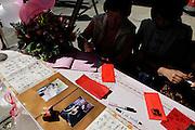 Photo by Kai-Huei Yau/kaiphoto.net
