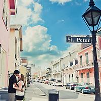 Priyesh & Jennifer