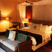 Viceroy Riviera Maya Luxury Hotel