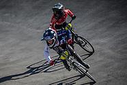 2018 UCI BMX Worlds - Challenge Day 4