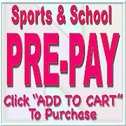 PRE-PAY Sports & School