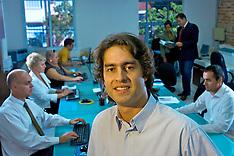 Roberto Soraire
