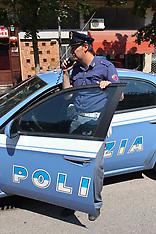 20130607 CONTROLLI POLIZIA