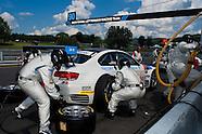 Northeast Grand Prix 2009 ALMS Limerock