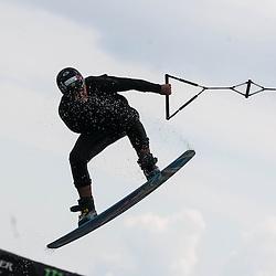 20130831: SLO, Wakeboard - Mountain Wake Jam at Krvavec