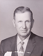 I.G. Washington, 1969, Master Agronomists