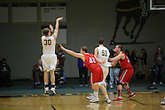 MBKB: St. Norbert College vs. Ripon College (02-27-15)