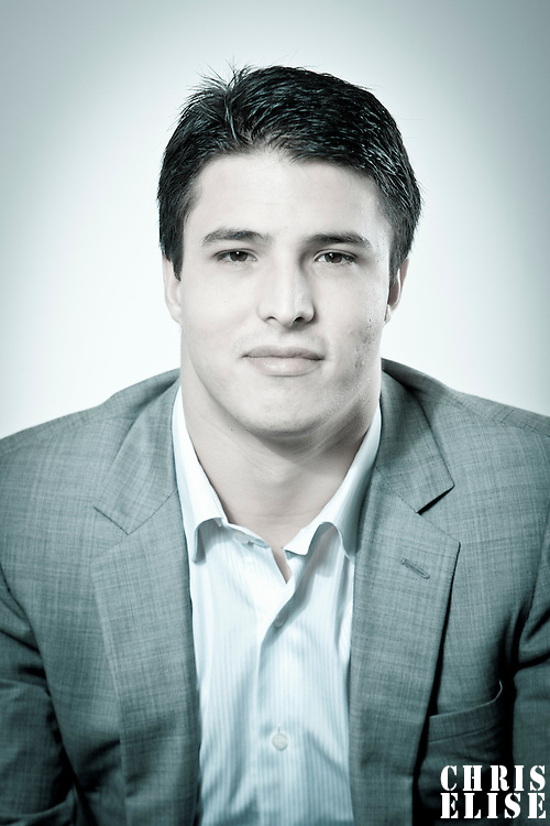 Eric Bennephtali, Directeur General, Mediastay