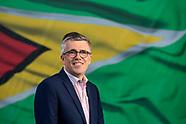 2019_XOM_Guyana_Bailey_George