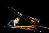 TH - Levit spielt Beethoven - 20160125