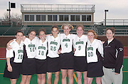 151562002 Women's Lacrosse Team Photos
