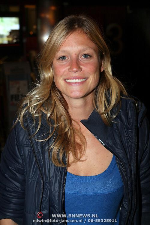 NLD/Utrecht/20080925 - De keuze van .... Marco Borsato, Sophie Hilbrand