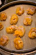 Defachang Dumpling Restaurant, Xian, Shaanxi Province, China